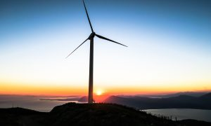 7 Important Types of Renewable Energy