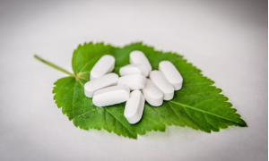 Eco-Friendly Biz: How Are Pharmacies Performing?